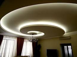Елементи для освітлення