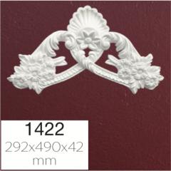Декоративный орнамент (панно) Home Decor 1422