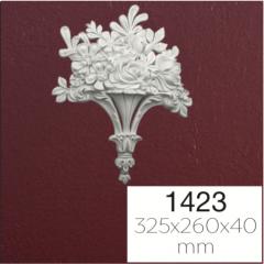 Декоративный орнамент (панно) Home Decor 1423