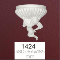 Декоративный орнамент (панно) Home Decor 1424