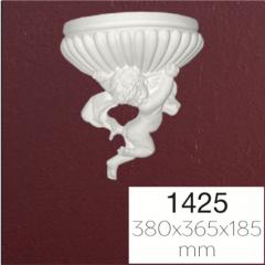 Декоративный орнамент (панно) Home Decor 1425