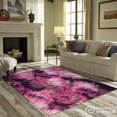 Ковер Almina 127540 violet