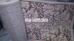 Дорожка Almira 5323 krem dor
