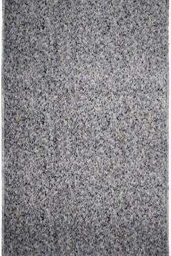 Дорожка Almira 5327 grey dor