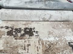 Ковер Стриженный ковер Amiral 23298 beige