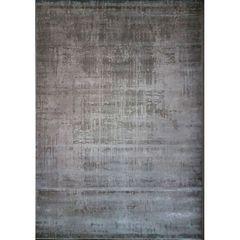Ковер Стриженный ковер Barcelona R161A dark beige_dark beige