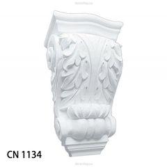 Декоративная консоль Perimeter CN-1134