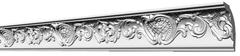 Карниз с орнаментом Glanzepol GP32