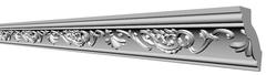 Карниз с орнаментом Glanzepol GP36