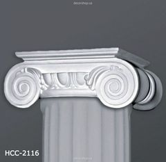 Колонна Perimeter HCC-2116