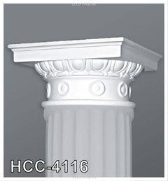 Колонна Perimeter HCC-4116
