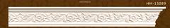 Карниз с орнаментом Classic Home HM-13089