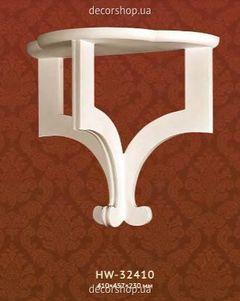 Декоративный светильник Classic Home HW-32410