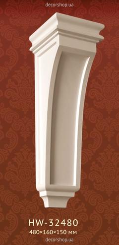 Декоративная консоль Classic Home HW-32480