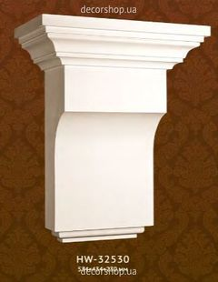 Декоративный светильник Classic Home HW-32530
