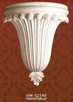Декоративный светильник Classic Home HW-32540