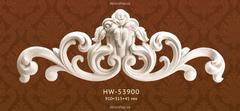 Декоративный орнамент (панно) Classic Home HW-53900