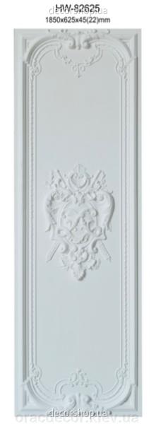 Дверное обрамление Classic Home Стеновая панель HW-82625