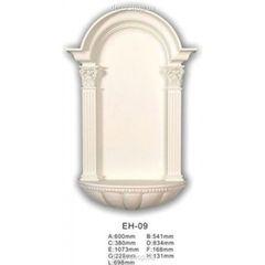 Ниша Classic Home VH-009 (EH-09)