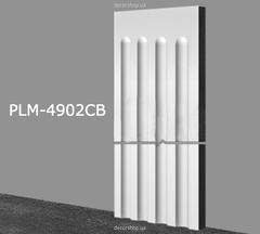 Пилястра Perimeter Тело PLM-4902CB