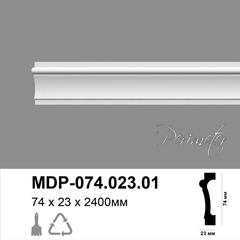 Молдинг Perimeter MPD-074.023.01
