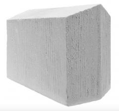 Стыковочный элемент Decowood E 055 classic белый