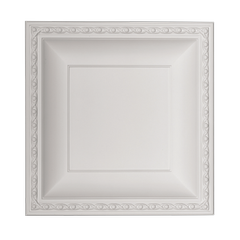 Кессон (потолочная плита) Европласт 1.57.004