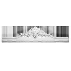 Дверное обрамление Европласт Наличник 1.54.015