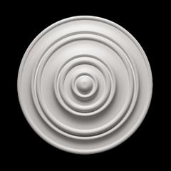 Потолочная розетка Европласт 1.56.014