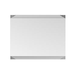 Руст Европласт 4.86.005
