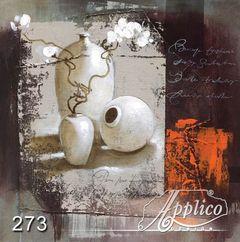 Фреска Applico 273
