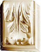 Декоративный орнамент (панно) Gaudi Decor A118