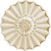 Декоративный орнамент (панно) Gaudi Decor A370