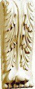 Декоративная консоль Gaudi Decor B976