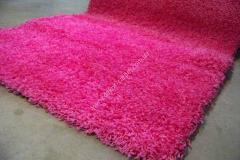 Дорожка Gold Shaggy 9000 pink dor