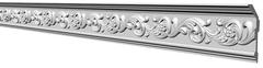 Карниз с орнаментом Glanzepol GP63