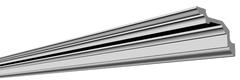 Карниз с орнаментом Glanzepol GP68