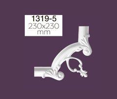 Угловой элемент для молдингов Home Decor 1319-5