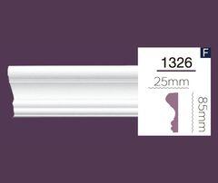 Молдинг Home Decor 1326 (2.44м) Flex