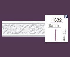 Молдинг Home Decor 1332 (2.44м) Flex