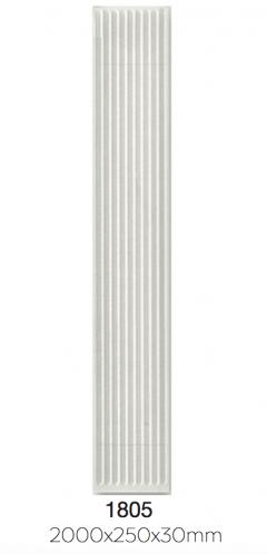 Ствол Home Decor 1805