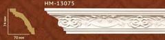 Карниз Classic Home HM-13075