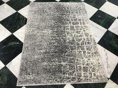 Ковер Стриженный ковер Matrix 56541 16811