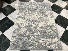 Ковер Стриженный ковер Matrix 56551 16831