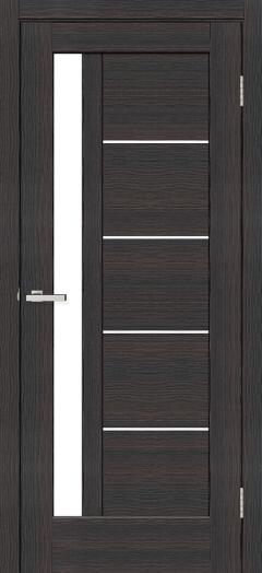 Двери Omis Mistral G premium dark