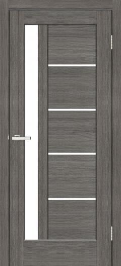 Двери Omis Mistral G premium grey