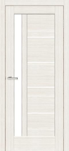 Двери Omis Mistral G premium white