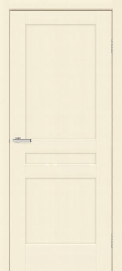 Двери Omis Modena 02 B ST cream