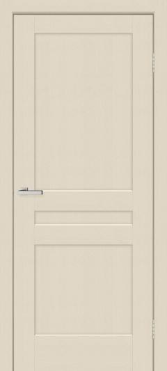Двери Omis Modena 02 B ST grey