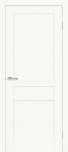 Двери Omis Modena 02 B ST white
